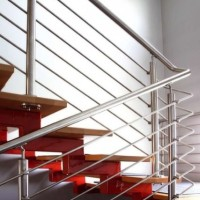 Preturi balustrade inox