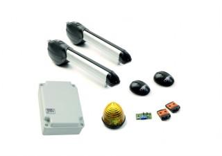 kit-automatizare-pentru-poarta-batanta-metalconfex-ro