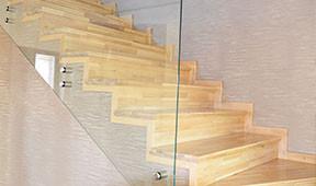 balustrade sticla metalconfex.ro pitesti arges small
